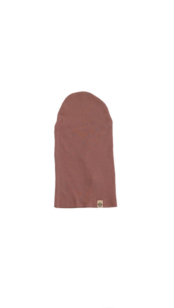 Lennon + Wolfe, Lou Slouch Beanie - More Colors