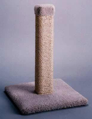 Photo of Straight Scratching Post