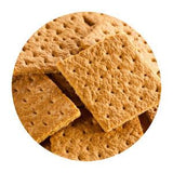 Flavouring - Capella - Graham Cracker