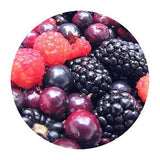 Flavouring - Capella - Harvest Berry