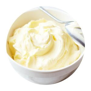 Flavouring - Flavor West - Butter Cream