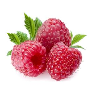 Flavouring - Flavor West - Raspberry