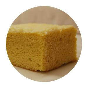 Flavouring - Flavor West - Yellow Cake