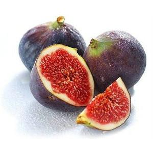 Flavouring - Flavour Art - Fresh Fig