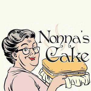 Flavouring - Flavour Art - Nonna Cake