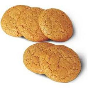 Flavouring - Inawera - Biscuit