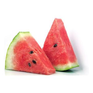 Flavouring - LorAnn - Watermelon Colorless