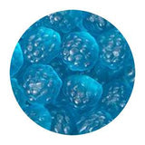 Flavouring - OOO - Blue Raspberry Candy