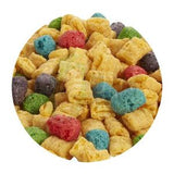 Flavouring - TFA - Berry Cereal (Crunch)