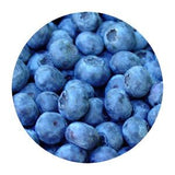 Flavouring - TFA - Blueberry (Extra)