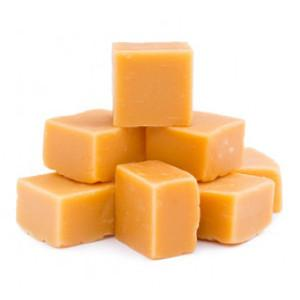 Flavouring - TFA - Butterscotch