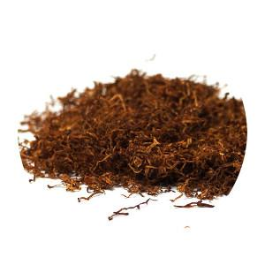 Flavouring - TFA - DK Tobacco