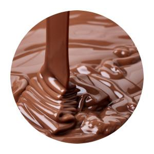 Flavouring - TFA - Double Chocolate Clear