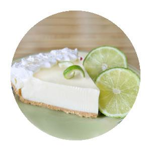 Flavouring - TFA - Key Lime