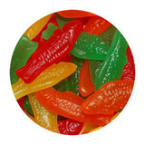 Flavouring - TFA - Swedish Gummy