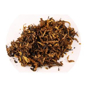 Flavouring - TFA - Tobacco Type