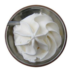 Flavouring - TFA - Whipped Cream