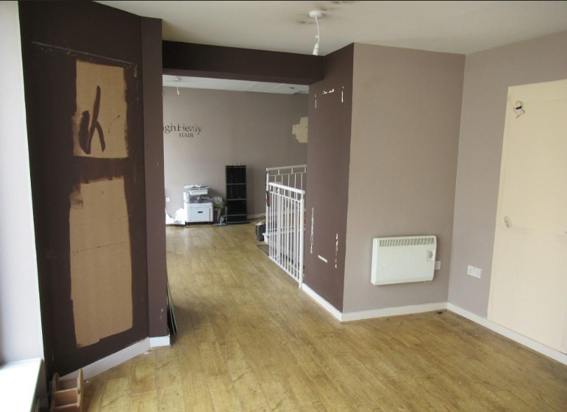 Beautiful Ink treatment rooms and training venue hire Stockport, Manchester, Cheshire