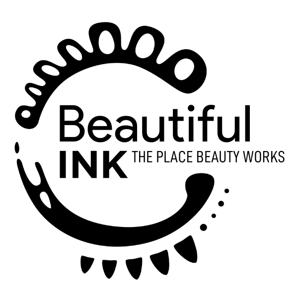 Beautiful Ink