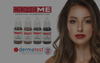 Doreme permanent makeup pigments UK Distributor wholesale supplier beautiful ink