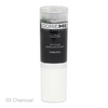 Microblading pigments Doreme CONC 03 Charcoal (c) - Beautiful Ink UK trade and wholesale supplier
