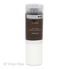 Microblading pigments Doreme CONC 07 Choc Choc (c) - Beautiful Ink UK trade and wholesale supplier