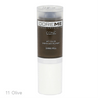 Microblading pigments Doreme CONC 11 Olive (c) - Beautiful Ink UK trade and wholesale supplier