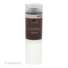 Microblading pigments Doreme CONC 13 Hazelnut (c) - Beautiful Ink UK trade and wholesale supplier