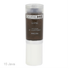 Microblading pigments Doreme CONC 15 Java (w) - Beautiful Ink UK trade and wholesale supplier