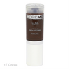 Microblading pigments Doreme CONC 17 Cocoa (w) - Beautiful Ink UK trade and wholesale supplier