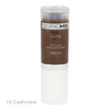 Microblading pigments Doreme CONC 19 Cashmere (w) - Beautiful Ink UK trade and wholesale supplier