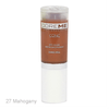 Microblading pigments Doreme CONC 27 Mahogany (w) - Beautiful Ink UK trade and wholesale supplier