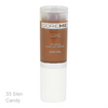 Microblading pigments Doreme CONC 33 Skin Candy (n) - Beautiful Ink UK trade and wholesale supplier