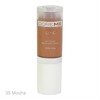 Microblading pigments Doreme CONC 35 Mocha (c) - Beautiful Ink UK trade and wholesale supplier