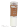 Microblading pigments Doreme CONC 37 Bora Bora (n) - Beautiful Ink UK trade and wholesale supplier