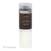 Microblading pigments Doreme CONC 55 Espresso (c) - Beautiful Ink UK trade and wholesale supplier