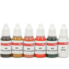 Permanent Makeup Correction pigments Doreme Micropigmentation - Beautiful Ink UK Distributor, trade & wholesale supplier