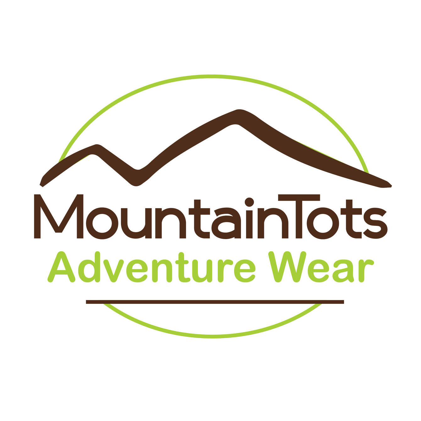 MountainTots Adventure Wear