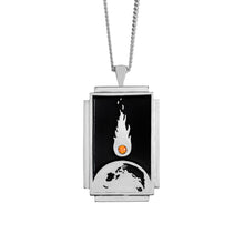 Load image into Gallery viewer, Doomsday Necklace