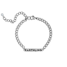 Load image into Gallery viewer, Earthling Bracelet