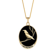 Load image into Gallery viewer, Nevermore Necklace