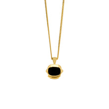Load image into Gallery viewer, Aldrin Necklace