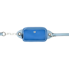 Load image into Gallery viewer, Blue Odyssey Belt Bag