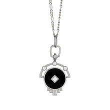 Load image into Gallery viewer, Mothership Necklace