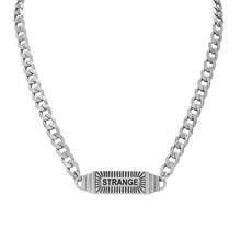 Load image into Gallery viewer, Strange Necklace