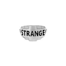 Load image into Gallery viewer, Strange Ring