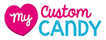 mycustomcandy.com