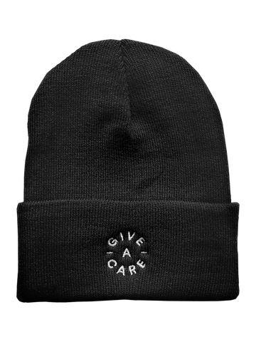 Give-A-Care Toque