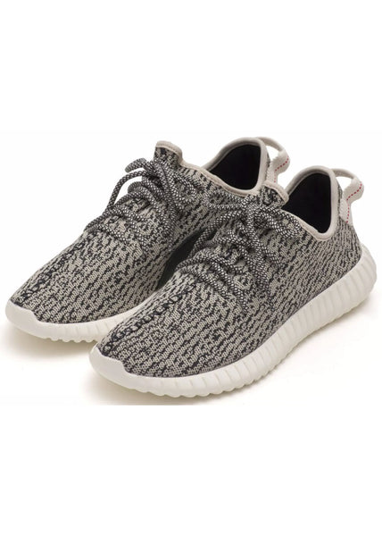 Adidas Yeezy Boost 350 Turtle Doves
