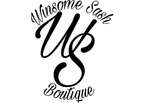 Winsome Sash Boutique!